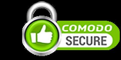 secure options